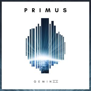 primus cover
