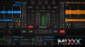 mixx-review-header