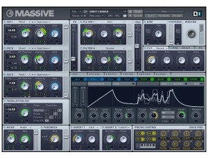 native-instruments-massive-synth-xl