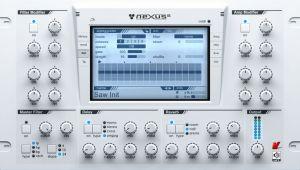 nexus230
