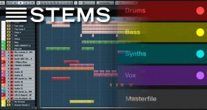 STEMS_from_Cubase_intro_750x400px