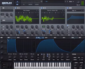 Vicious-Dubstep-Growl-Synths-in-Serum-Synth
